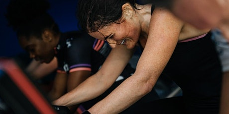 Turning Lockdown Training Into Cycling Success This Summer tickets