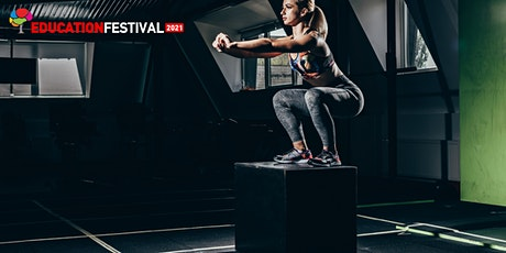 Strength & Conditionting: Ο ρόλος των καθισμάτων (squats) tickets
