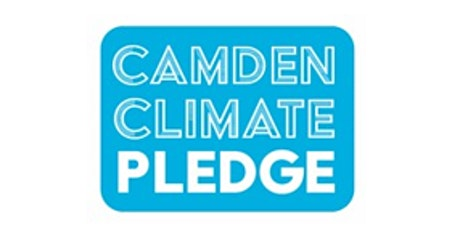 Camden Climate Pledge Launch & Getting to Net Zero tickets