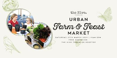 Urban+Farm++%26+Feast