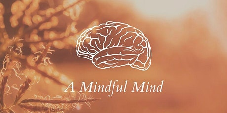 Copy of Stretch & Meditate (45 mins) tickets