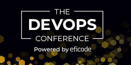 The DEVOPS Conference - online tickets