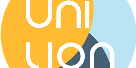 UniLiON Open Talk - Working with the UK on R&I and mobility post-Brexit tickets