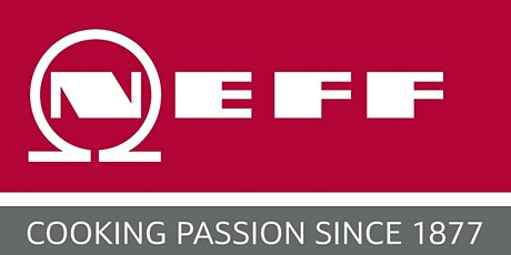 "Neff ""Before Purchase"" Cooking Demo tickets"