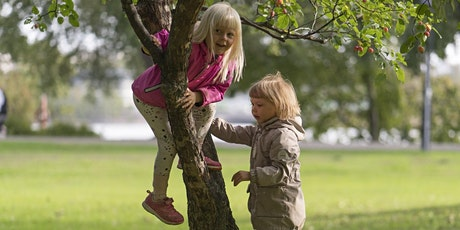 PLAY-BASED LEARNING IN EARLY CHILDHOOD EDUCATION tickets