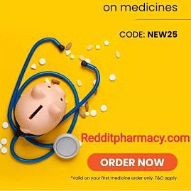 generic Adderall no prescription overnight Events | Eventbrite