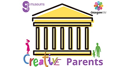 Creative Parents (with babies 0-walking) tickets