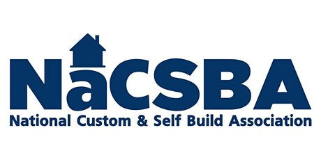 An audience with NaCSBA and Richard Bacon MP tickets