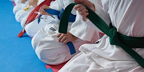 Judoles tickets