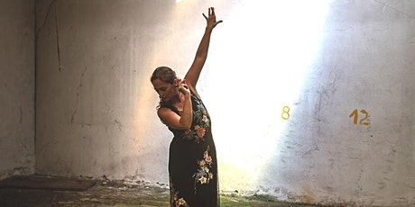 Reserva Flamenco ad libitum 20-3-21 entradas