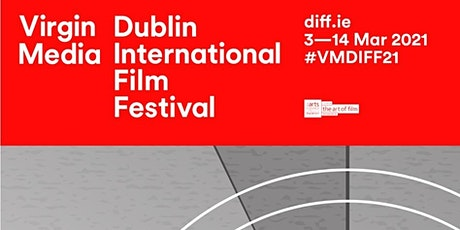 LSAD Student films screening at  Dublin International Film Festival tickets