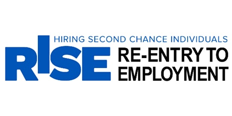 RISE - On Site Workshop - Rockledge Career Center tickets