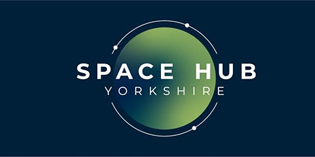 Space Hub Yorkshire - West Yorkshire Innovation Festival tickets