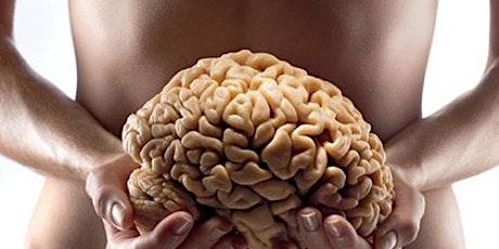 Les intestins, notre deuxième cerveau biglietti