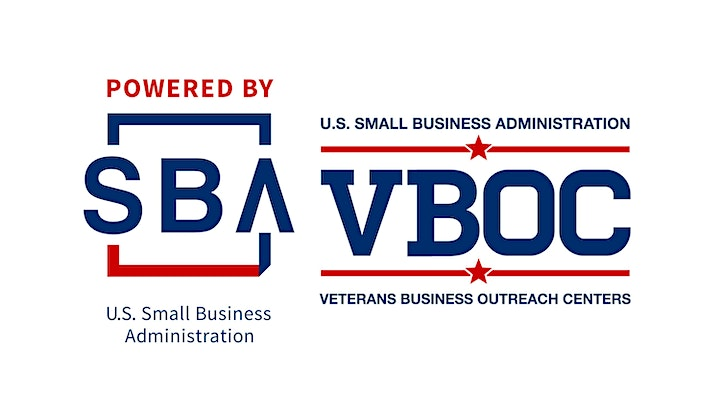 WEBINAR: Taking Veteran-Owned Businesses into the Global Marketplace image