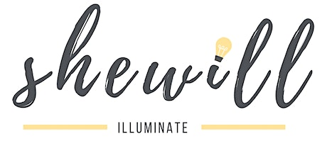 SheWill Illuminate Conference - Murfreesboro, TN tickets