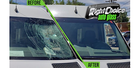 Tips and hacks about auto glass repair in Centennial , CO tickets