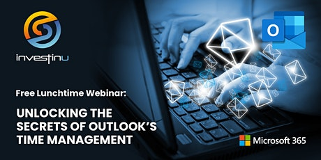 Unlocking the Secrets of Outlook's Time management tickets