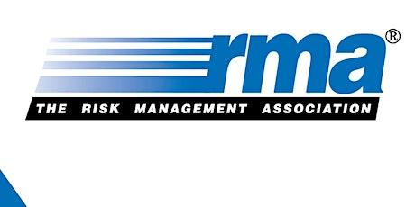Panel du RMA avec les Chefs de crédit au Québec billets