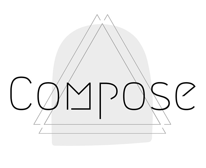 Compose Your Future image