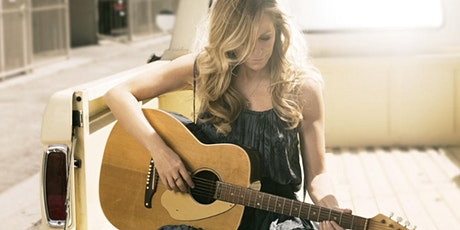 Deana Carter tickets