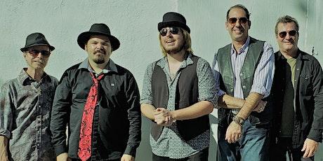 Petty Hearts - Tom Petty Tribute tickets