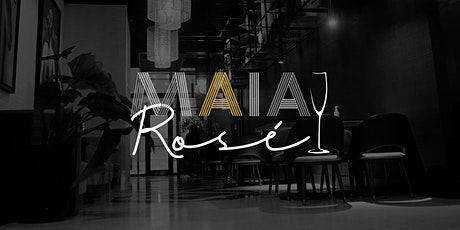 MAIA ROSE LUNCH + FASHION Hosted by: Laura Posada tickets