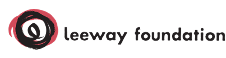 2021 Joint Information Session - Velocity Fund  & Leeway Foundation image
