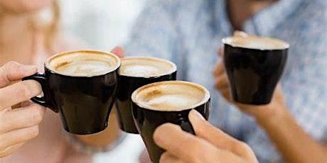Café en ligne : Réforme de la formation professionnelle Episode 2 billets