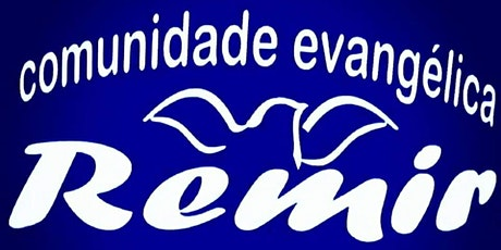 CULTO DE CELEBRAÇÃO 28/02  - 16 HORAS ingressos