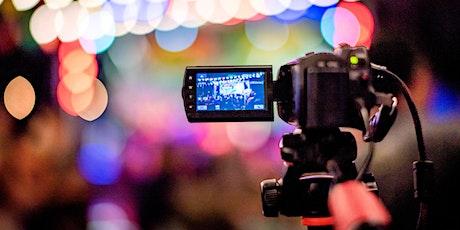 KULTURAKADEMIE MSL: Digitale Veranstaltungsformate im Kulturbereich-ONLINE Tickets