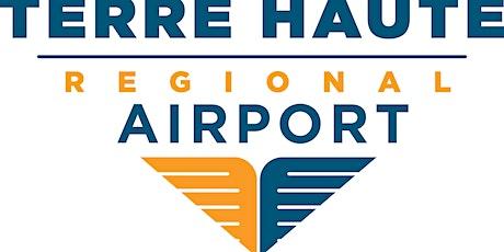 Terre Haute Flying Poker Run 2021 tickets