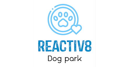 Reactiv8 open day tickets