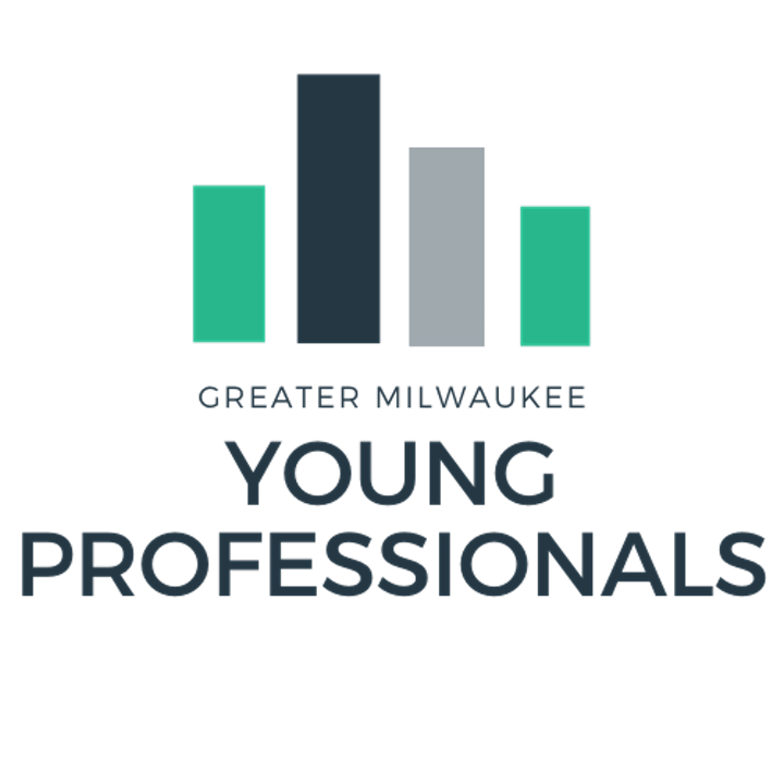 Greater Milwaukee Young Professionals image