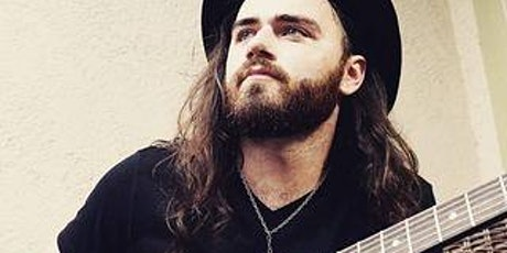 Free Live Concert Featuring Ryan Lynch at KC Wine Co. tickets