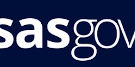 Understanding SAS Structure and Financing tickets