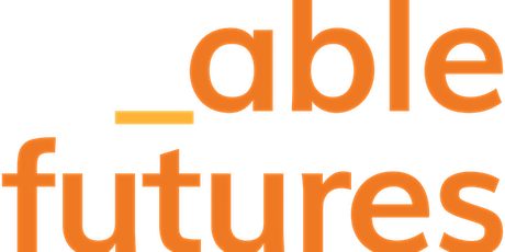 Introduction to Able Futures  Access To Work Mental Health Support Service tickets