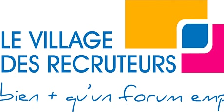 Le Village des recruteurs tickets