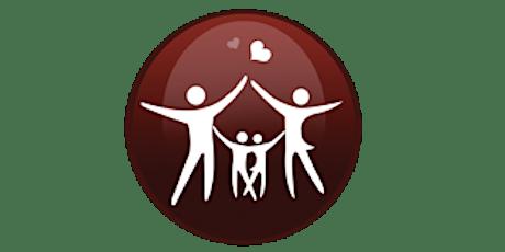 Treinamento do Curso Alianca e Romance a Maneira de Deus - Online ingressos