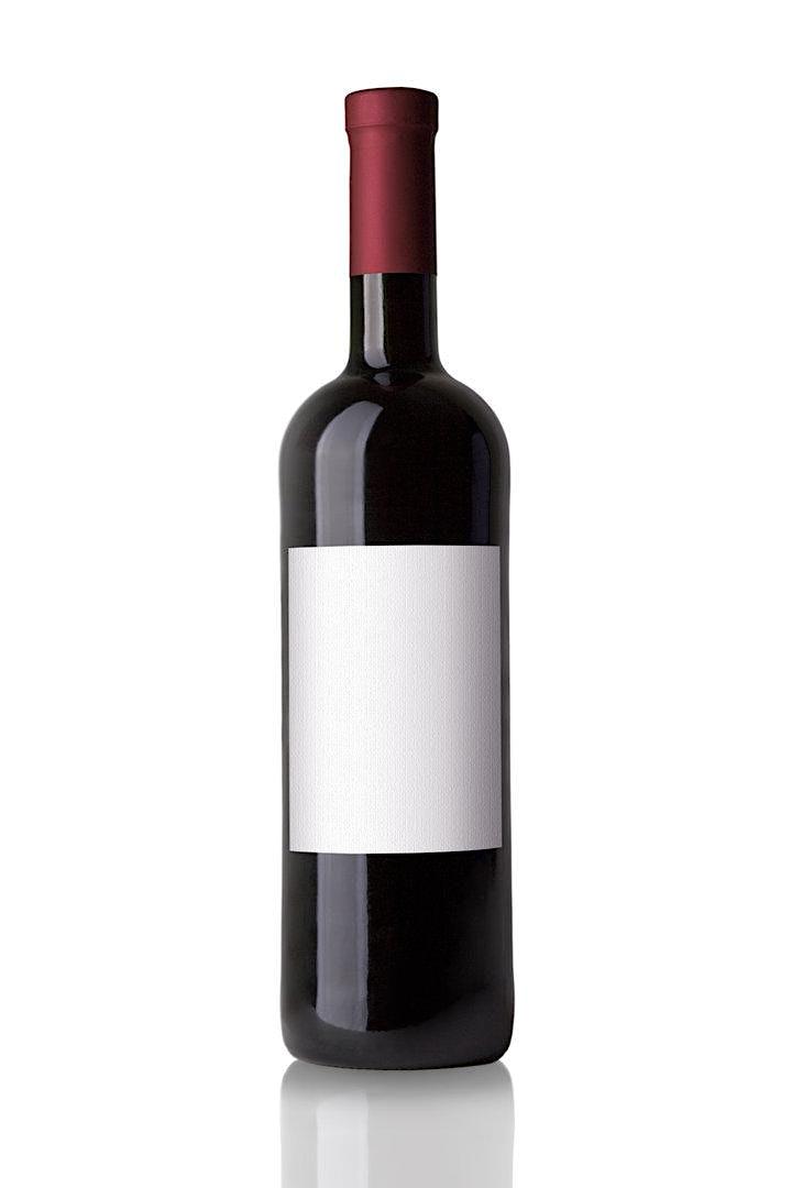 Herbst Wein-Tasting: Bild