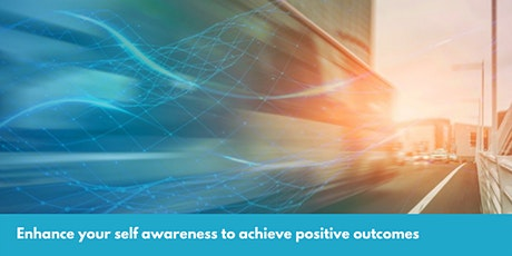 Enhance your self awareness to achieve positive outcomes with Dell tickets