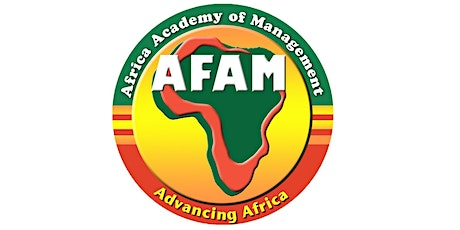 Decolonising the Business Schools in Africa tickets