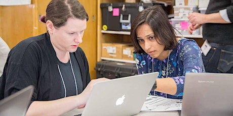 Unit Planning and Curriculum Development with NGSS (ALL GRADES) tickets