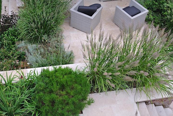 Garden Stories 2021 image