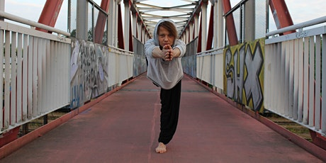 Shaping models of social relations through yoga practice tickets