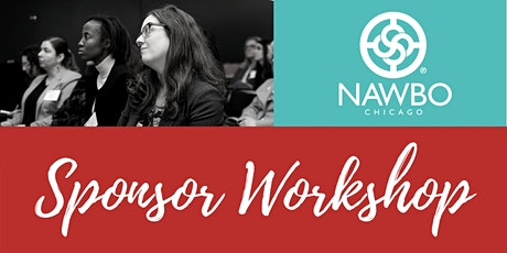 NAWBO Sponsor Workshop: 5 Vital Elements of Digital Marketing tickets