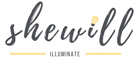 SheWill Illuminate Conference - Memphis, TN tickets