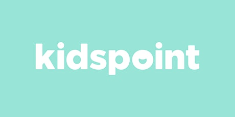 9AM Fredericksburg  Kidspoint 3/7 tickets