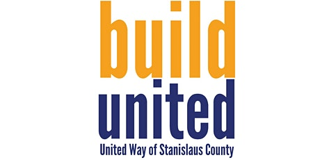 Build United Workshop - Diversity, Equity and Inclusion tickets