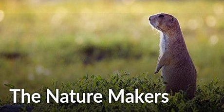 The Nature Makers Film and Q&A with Director tickets